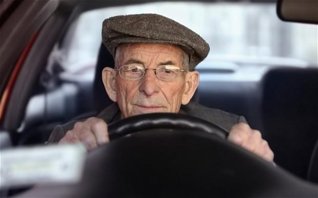 elderly-driver_2164765b
