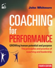 images_coaching_for_perform-245x300