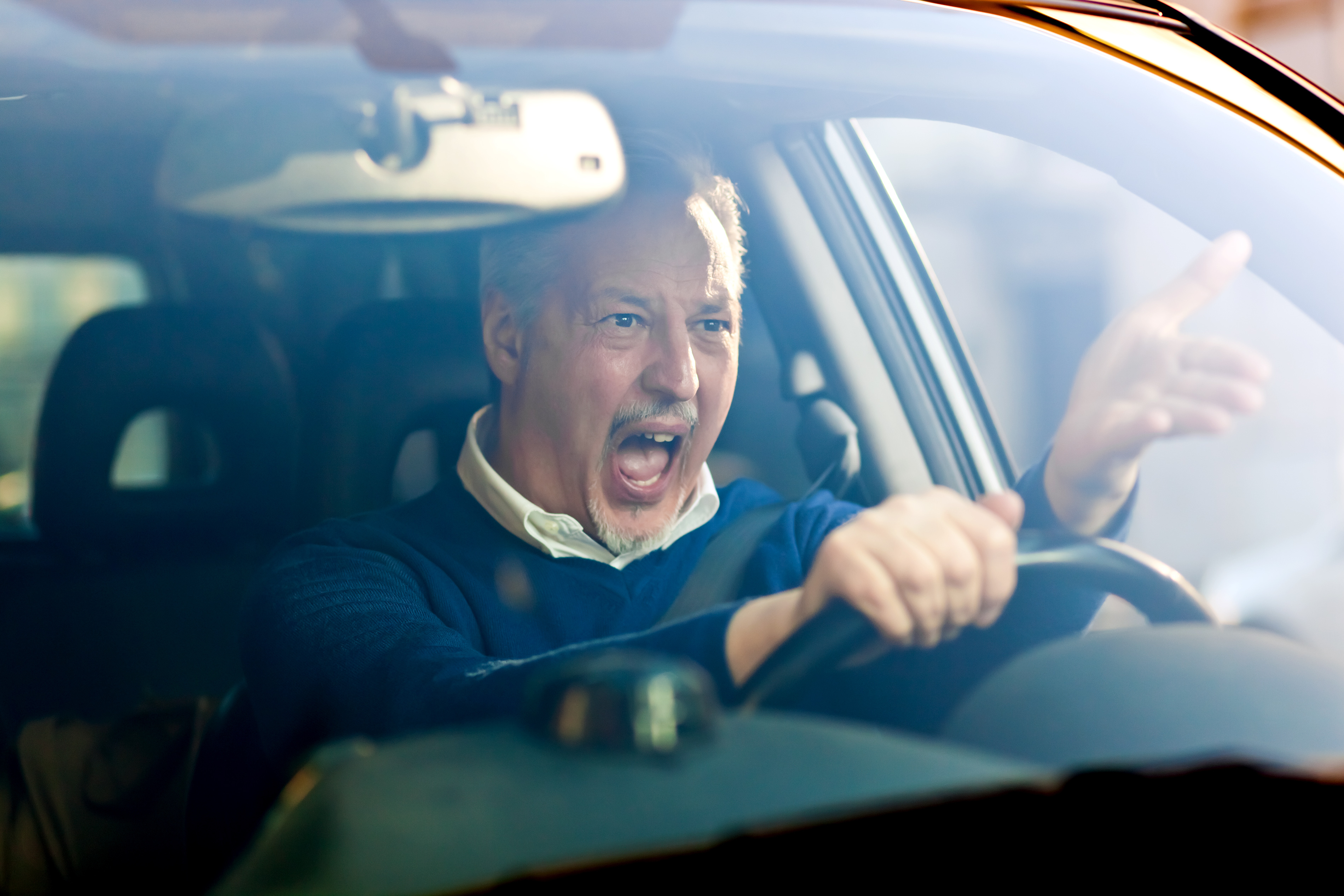 image_road_rage_man_1