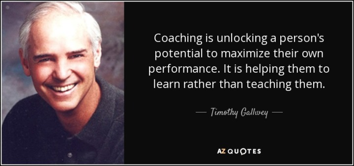 quote-coaching-is-unlocking-a-person-s-potential-to-maximize-their-own-performance-it-is-helping-timothy-gallwey-53-50-58
