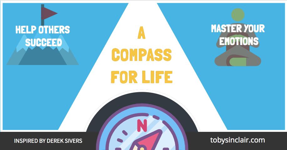 LifeCompass